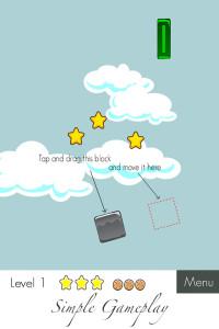 APG_Screen1