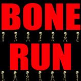 BoneRun-Icon