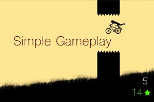 Cycle Jump_Screen-1