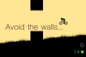 Cycle Jump_Screen-2