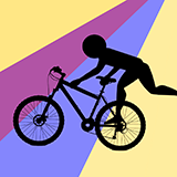 CycleJump_icon