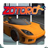 Zotoro_icon